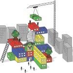innovation-commodition-flatten