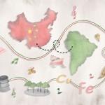 china–and-Latin-America4