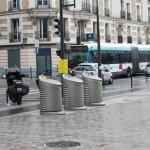 Envac-in-Paris