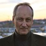Jonas-Tornblom,-Senior-Vice-President-for-Marketing-and-Communication-at-Envac