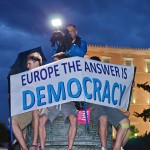 greek-parliament-passes-debt-agreement-1