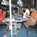helping-disabled-youth-get-jobs-1