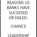 american-banks-graphic-1