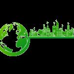 greenstate-featured