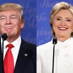 3rddebate-featured