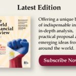 twfr-latest_edition_sep-oct