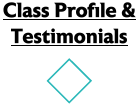 classprofile