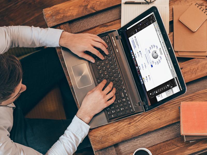 Forum gambling href internet site us wiki wager online gambling