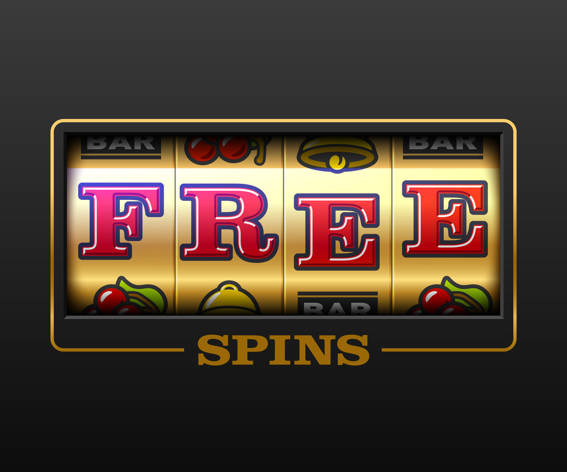 What You Must Know Before Playing A Free Spins No Deposit Casino