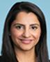Ashmi Bhagani
