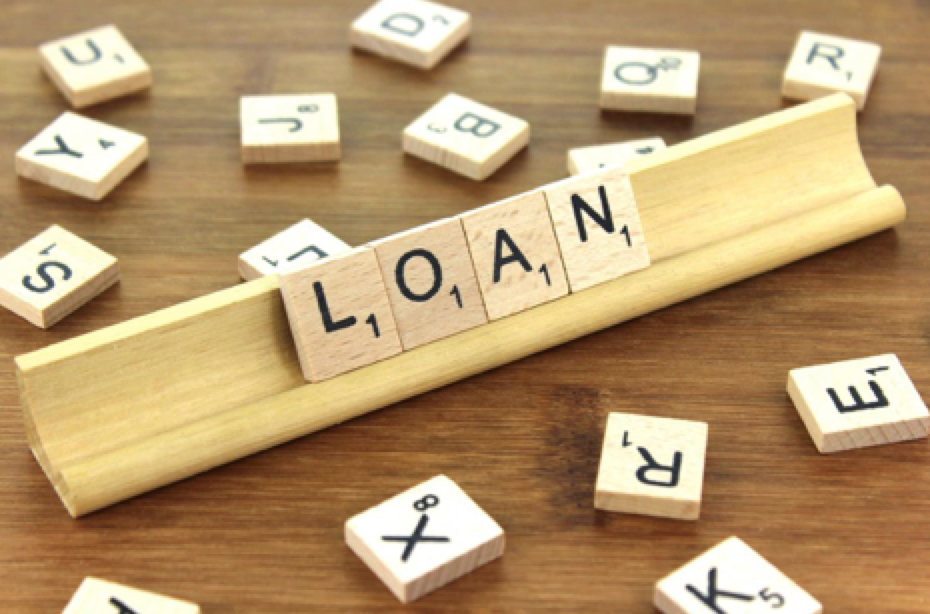 loan-history