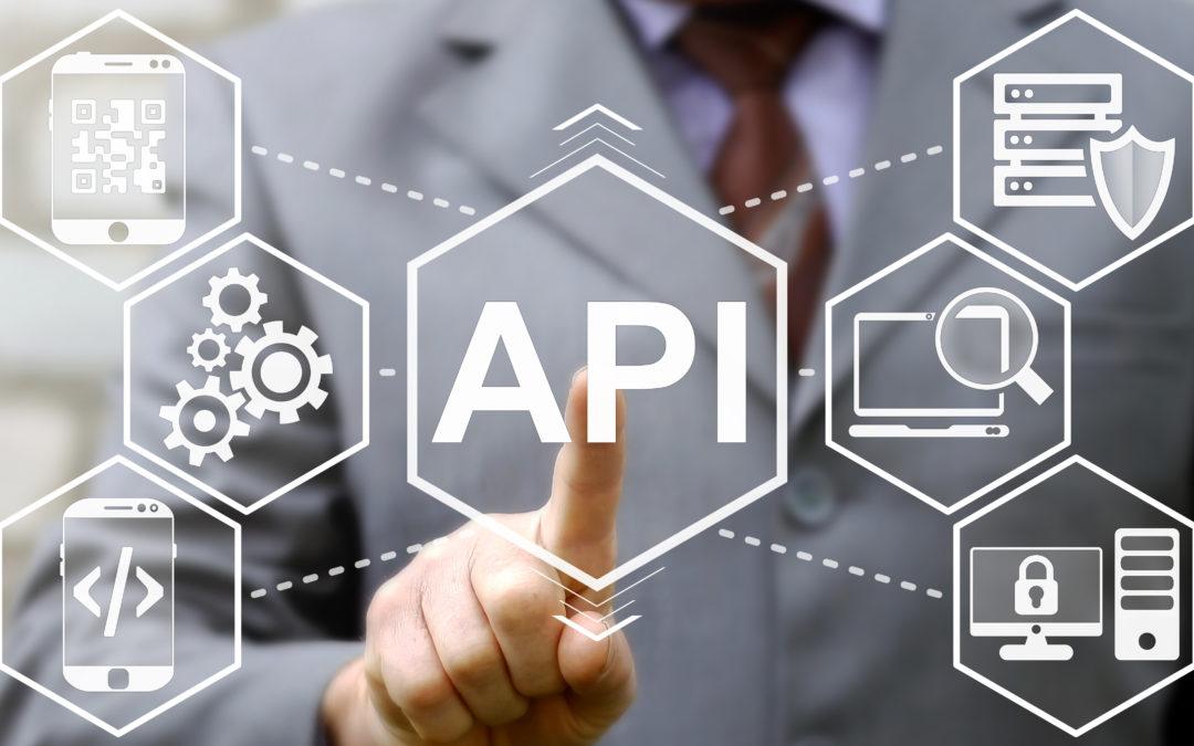 API-1080×675