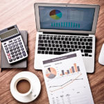 accounting-degree-tools-one
