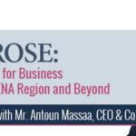 new-size-cedar-rose no border copy