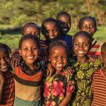 1-group-of-happy-african-children-east-africa-bartosz-hadyniak