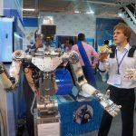 1-robot-dsc00477