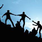 team_collaboration_support_challenge_leadership-100746958-large