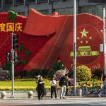 At-70-Peoples-Republic-Of-China-Faces-Economic-And-Political-Headwinds-765640159-1569850213