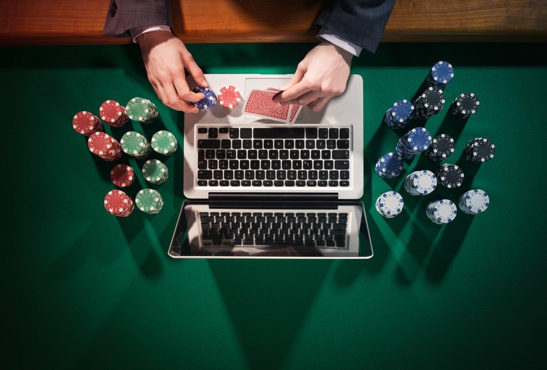 Vera John Casino The Premier Online Gambling Destination The