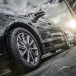 Canva—Full-Cars-Parking