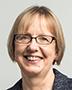 Dr-Rowena-Sellens_CEO-(1)