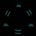 Figure-3-knowledge