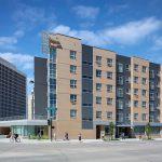 20-5628-Renaissance-Downtown-Lofts-04