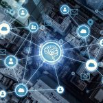 Canva—AI(Artificial-Intelligence)-concept.