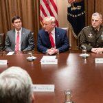 Trump-War-Iran
