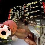 sports-betting-skills