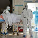 02virus-pandemic-sub-superJumbo