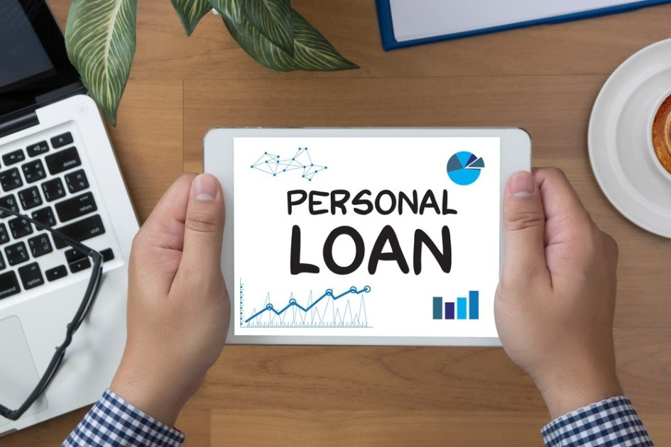 The Best Way to Manage Your Financial Lifestyle With a Personal Loan | The  World Financial Review