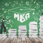 Canva—MBA-education