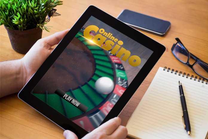 Canva-desktop-tablet-online-casino-696x464 Tentukan Permainan Poker Agar Menang
