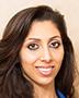 Natasha-Mudhar,-Founder,-The-World-We-Want