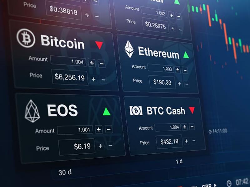 bitcoin trade site