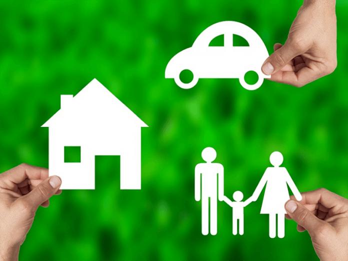 Short-Term Personal Loans