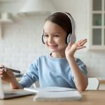 happy-child-online-tutor copy