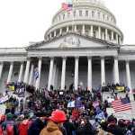 https___cdn.cnn.com_cnnnext_dam_assets_210108165723-23-us-capitol-riots-0106