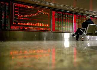 Investment Opportunities for Canadian Investors in China