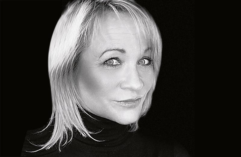 Karen Connell