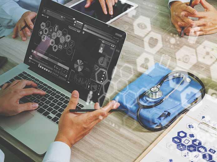 Innovation through eHealth Startups