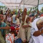 india-farm-law-protest-Bhat-burhan-IMG_4389