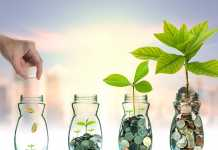 Ethical Practices for a Sustainable Business