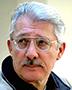 Dr. Jack Rasmus