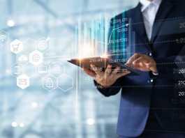 Using Big Data to Grow Sales