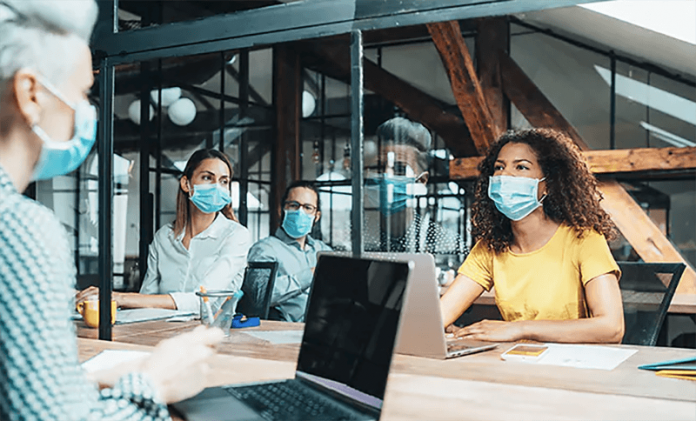 Technological Guidelines During the COVID-19 Pandemic