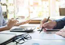 Accounting Benchmarking