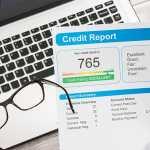 Business-Credit-Score-Ftrd