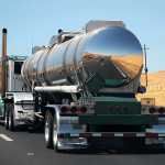 Self-Driving Trucks copy 2